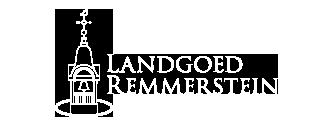 logo Remmerstein